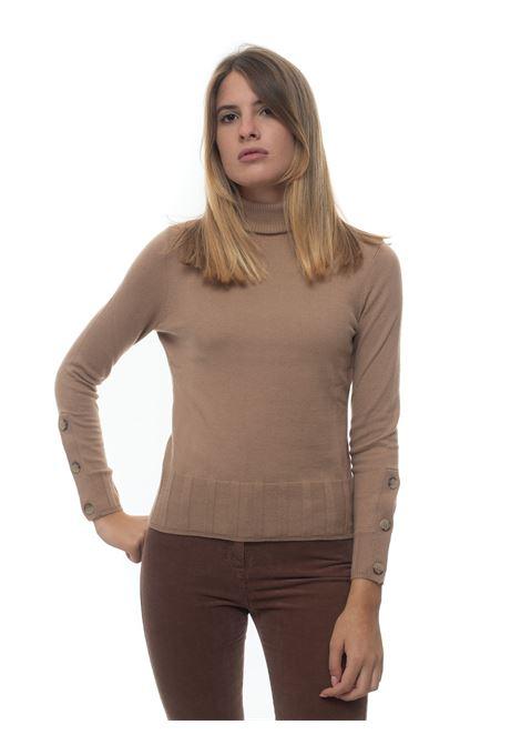 Pullover collo alto ARANCIA Pennyblack | 7 | ARANCIA-3924