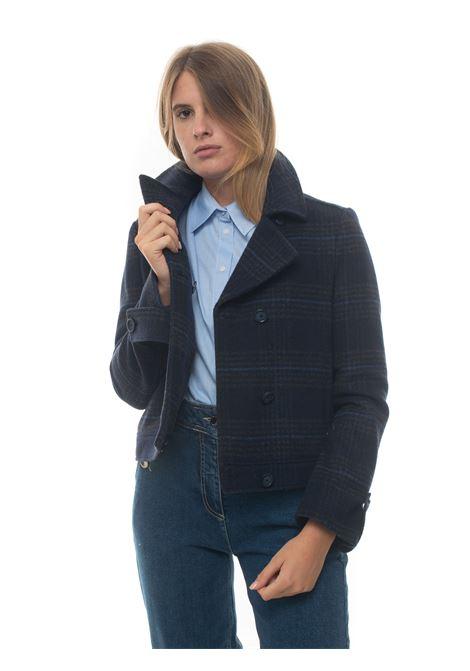 Arte Short jacket Pennyblack | 3 | ARTE-1051
