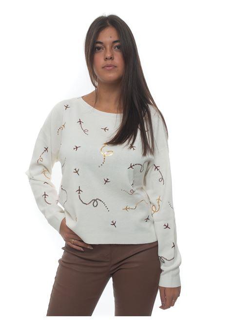 BAUXITE Pullover Pennyblack | 7 | BAUXITE-3943