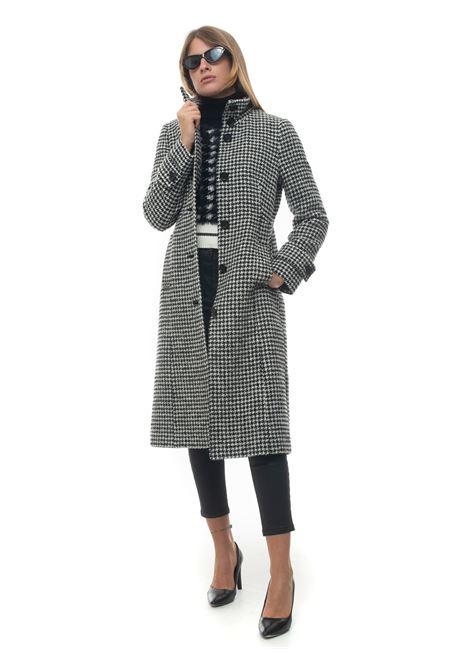 Cappotto lungo Dalburno Pennyblack | 17 | DALBURNO-1211