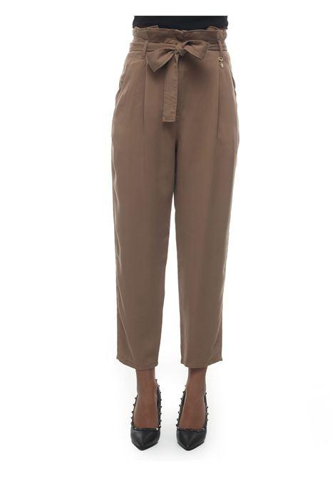 Pantalone morbido DIADEMA Pennyblack | 9 | DIADEMA-3154