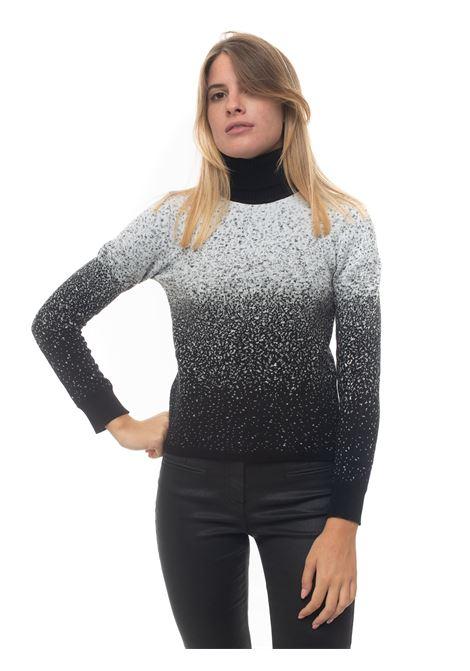 Pullover collo alto FORMA Pennyblack | 7 | FORMA-3502
