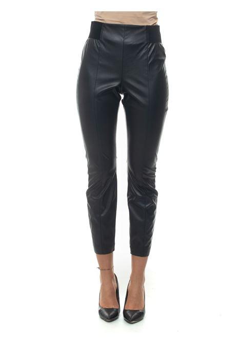 Panta-leggins Fronda Pennyblack | 9 | FRONDA-1011