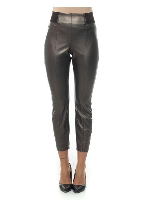 Panta-leggins Fronda Pennyblack | 9 | FRONDA-1012