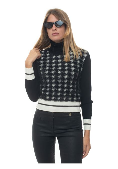 Incasso Turtleneck pullover Pennyblack | 7 | INCASSO-2801