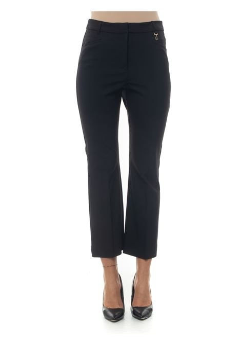 Minnie Classical trousers Pennyblack | 9 | MINNIE-1101
