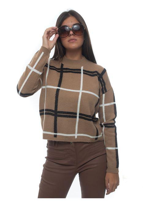 ORNARE Pullover Pennyblack | 7 | ORNARE-34010