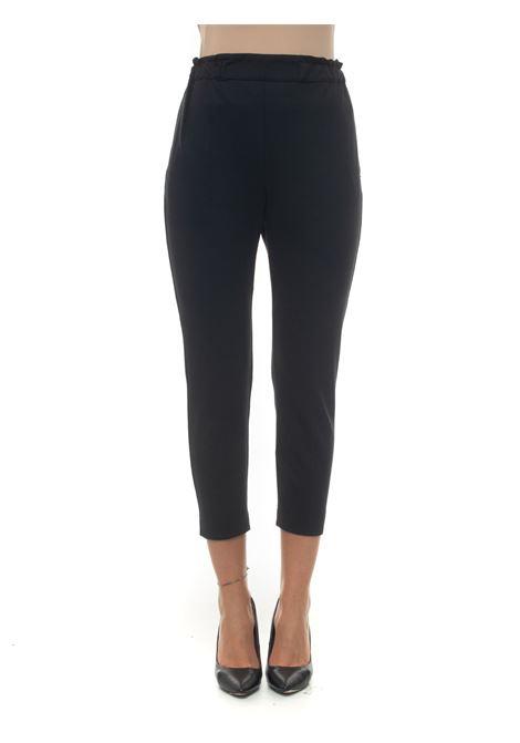 Pantalone modello chino OTTAVINO Pennyblack | 9 | OTTAVINO-3147