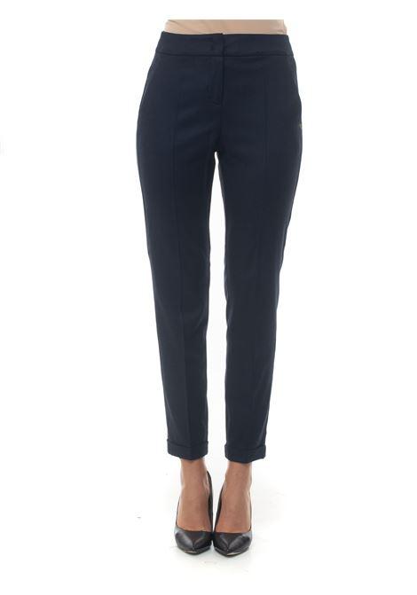 Pantalone in flanella Picnic Pennyblack | 9 | PICNIC-1033