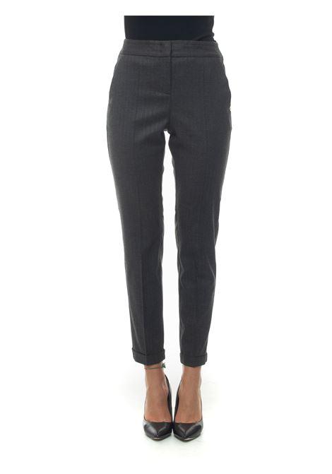 Pantalone in flanella Picnic Pennyblack | 9 | PICNIC-1034
