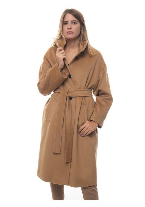 Cappotto ampio Riposto Pennyblack | 17 | RIPOSTO-2351