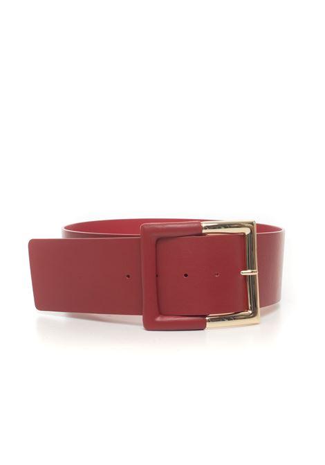 Cintura larga in pelle Segala Pennyblack | 20000041 | SEGALA-5561