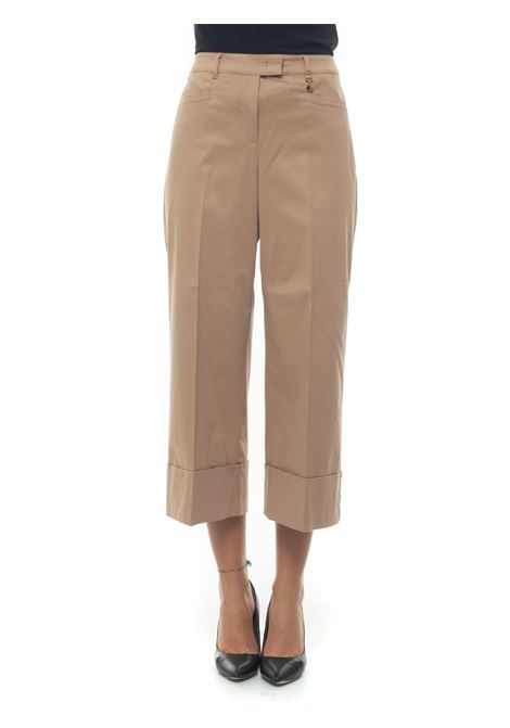 Pantalone largo Soave Pennyblack | 9 | SOAVE-1113