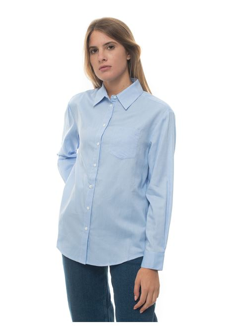 Camicia da donna SPUNTA Pennyblack | 6 | SPUNTA-3581