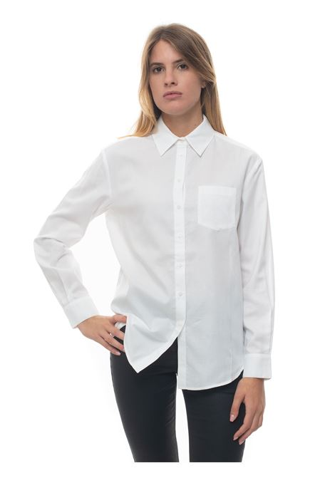 Camicia da donna SPUNTA Pennyblack | 6 | SPUNTA-3582