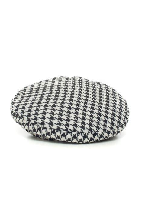 Talia Hat Pennyblack | 5032318 | TALIA-5411