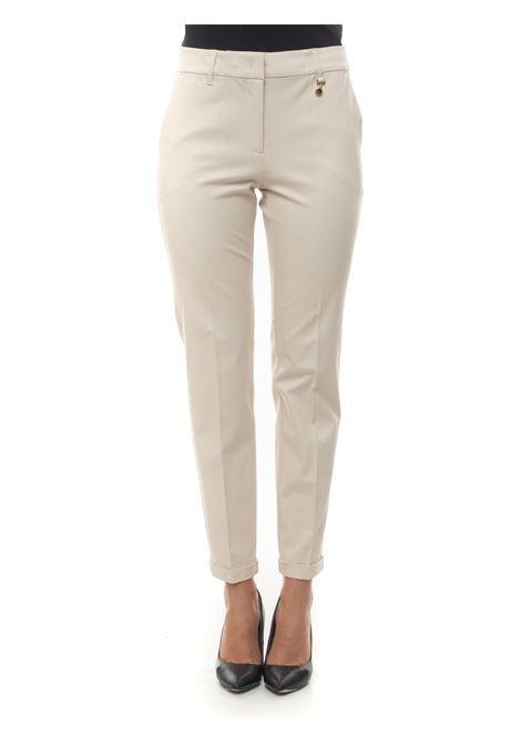 Pantalone stretch a sigaretta Vespro Pennyblack | 9 | VESPRO-2365