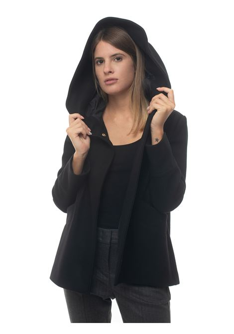 Vienna cloth coat Pennyblack | 20000057 | VIENNA-1041