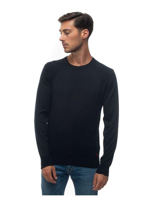 Heap Round-neck pullover Peuterey | 7 | HEAP03-PEU3640-99010806215