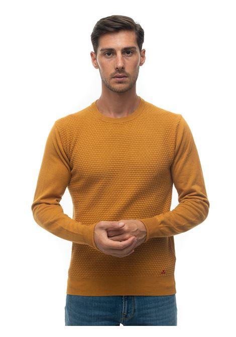 Heap Round-neck pullover Peuterey | 7 | HEAP03-PEU3640-99010806942