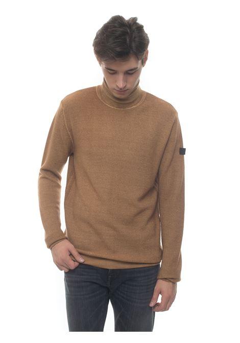 Kamran Acd Turtleneck pullover Peuterey | 7 | KAMRANACD-PEU3662-99012037396