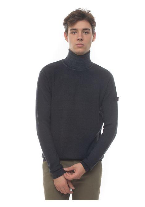 Kamran Acd Turtleneck pullover Peuterey | 7 | KAMRANACD-PEU3662-99012037788