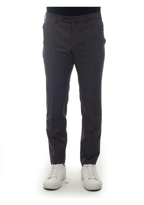 Pantalone modello chino PT01 | 9 | CODF01Z00CL1-MA920250