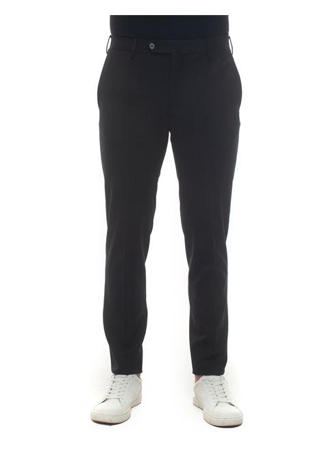 Pantalone modello chino PT01 | 9 | COKSTVZ00TVL-P0360990