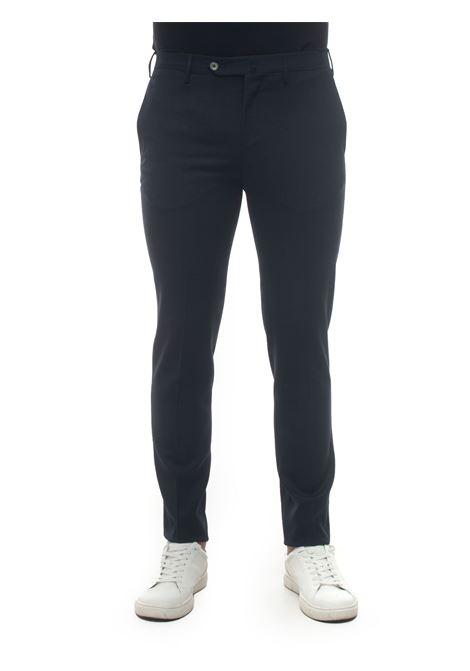 Pantalone modello chino PT01 | 9 | COKSTVZ00TVL-PO650350