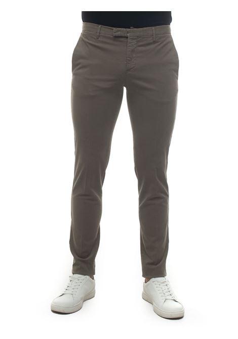 Pantalone modello chino PT01 | 9 | COKTZEZ00CL1-RO040120