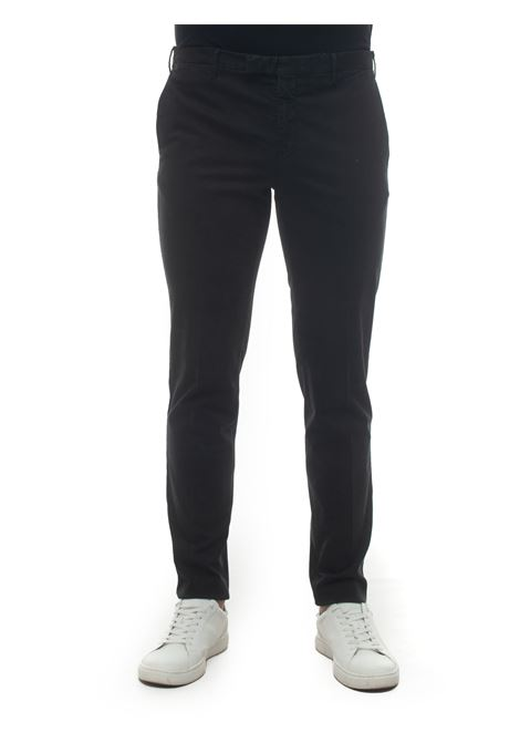 Pantalone modello chino PT01 | 9 | COKTZEZ00CL1-RO040990