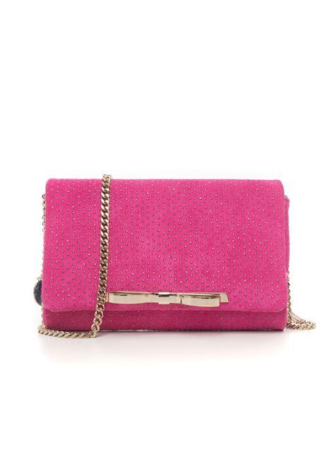 Clutch bag Red Valentino | 31 | UQ2B0B81-XCW38W