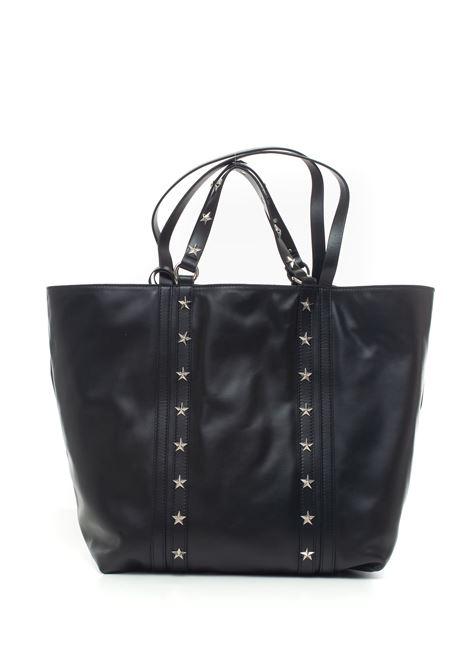 Shopper bag Red Valentino | 31 | UQ2B0C14-BL0NO