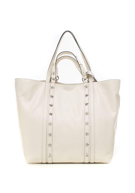 Shopper bag Red Valentino | 31 | UQ2B0C14-BLA03