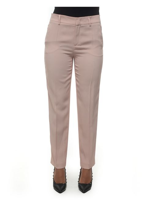 Classical trousers Red Valentino | 9 | UR0RBB44-0F1GA7