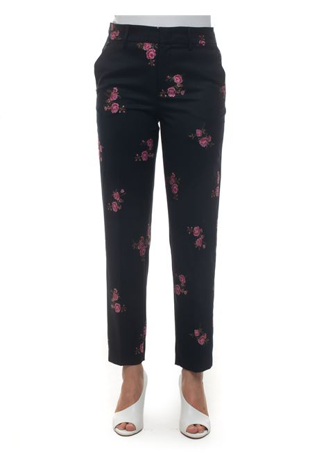 Classical trousers Red Valentino | 9 | UR0RBB44-5DA0NO