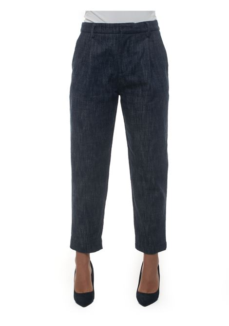 Roy Rogers | 9 | PANTALONE MAEMI RE-ISSUE RINSEDENIM