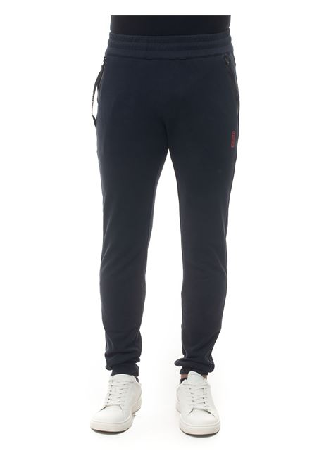 Fleece trousers US Polo Assn | 9 | 59195-52891179