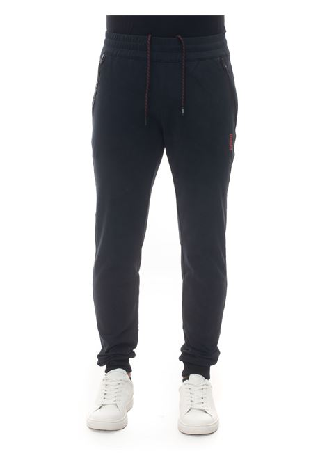 Pantalone in felpa US Polo Assn | 9 | 59195-52891199