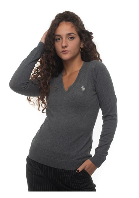 Pullover US Polo Assn | 7 | 59353-48847189