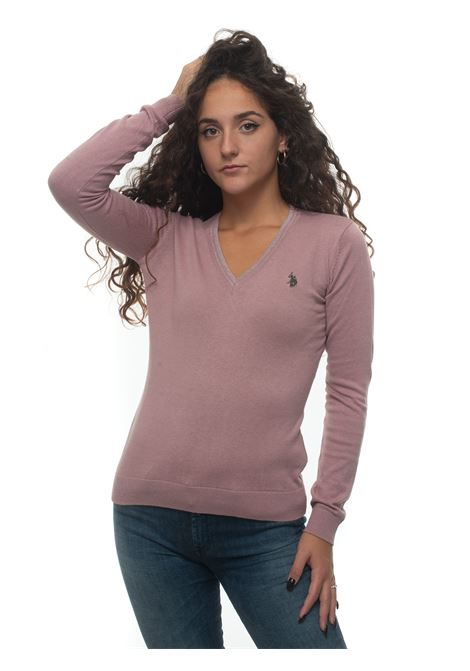 Pullover US Polo Assn | 7 | 59353-48847352
