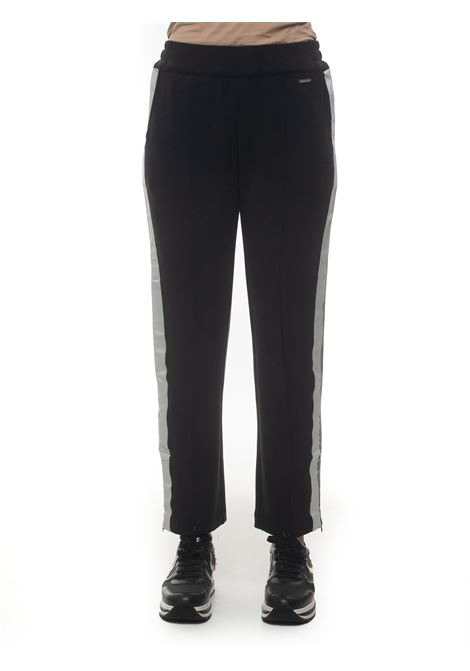 Pantalone in felpa US Polo Assn | 9 | 59382-52880199