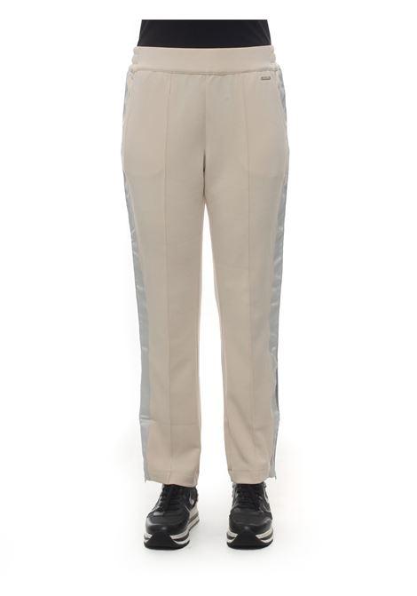 Pantalone in felpa US Polo Assn | 9 | 59382-52880208