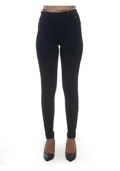 Leggins US Polo Assn | 9 | 59383-52901199