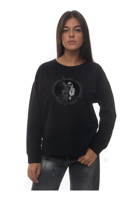 Sweatshirt US Polo Assn | 20000055 | 59389-51932199