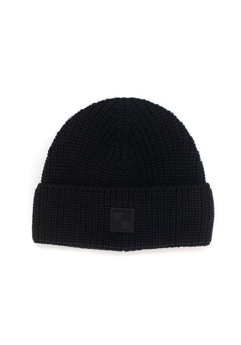Rib hat Woolrich | 5032318 | WOAC0072MR-UF0098100