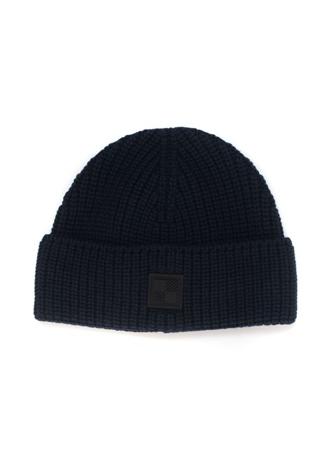 Rib hat Woolrich | 5032318 | WOAC0072MR-UF00983989