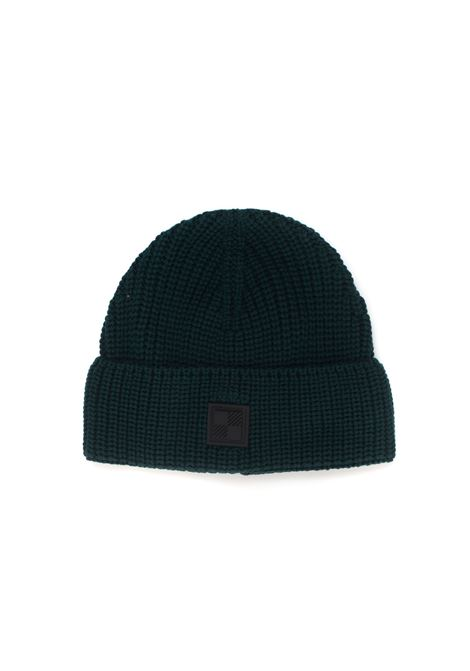 Rib hat Woolrich | 5032318 | WOAC0072MR-UF00986518