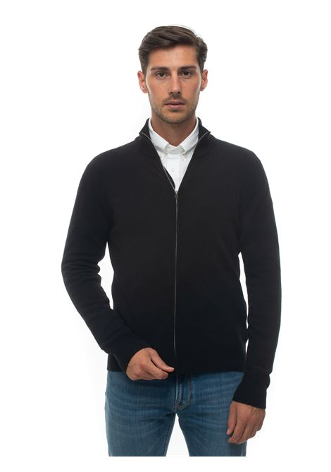 SUPERGEELONG FZ wool jumper Woolrich | 7 | WOKN0095MR-UF0469100