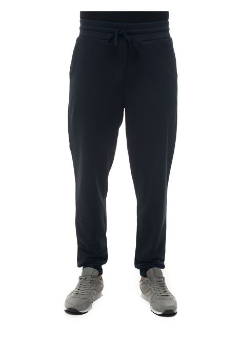FLEECE PANT Fleece trousers Woolrich | 9 | WOTR0083MR-UT24713989